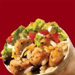 Foto de Moe's Southwest Grill