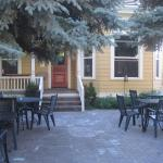 Photo of Daughters Cafe