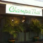 Photo of Champa Thai of Kailua