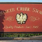 ‪Quaker Creek Store‬