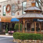 Foto Ruggeri's - Dallas