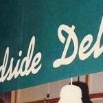 Foto de Woodside Delicatessen