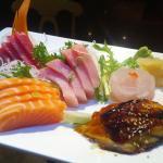 Photo of Zen Sushi