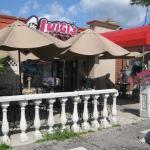 Photo of Luigi's Trattoria