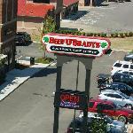 Photo of Beef 'O' Brady's