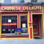 Photo of Chinese Delight