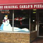 Photo of Carlos Pizza