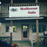 Photo of Rollover Cafe
