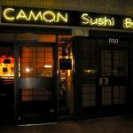 Photo of Camon Japanese Restaurant