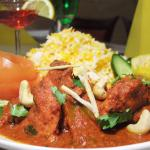 Photo of Shalimar Restaurant