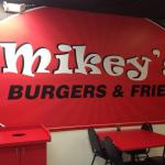 Photo of Mikey's Burgers and Fries