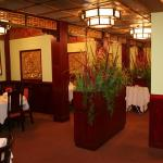 Photo of Formosa Restaurant