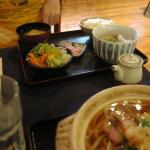 Photo of Tanpopo Noodle Shop
