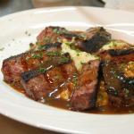 Photo of Steakloft