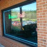 Photo of Bamboo Grill Vietnamese Cuisine