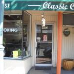 Photo of Classic Cafe