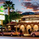 Photo of Don Antonio's