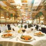 Photo of Basilico Ristorante