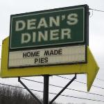 Photo of Dean's Diner