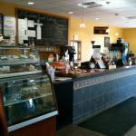 Photo of Golden Leaf Cafe