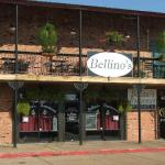 Photo of Bellino's Restaurant