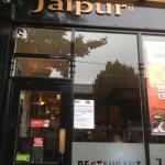 Jaipur Indian