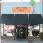 ‪Oyster Bay Seafood Cafe‬