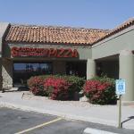 Photo of Sourdough Pizza Italian Restaurant