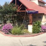Photo of Texastar Kitchen