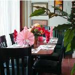 Photo of Antonietta's Restaurant & Bar