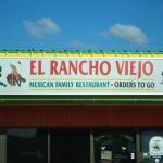 Photo of El Rancho Viejo