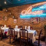 Photo of Ariana Restaurant