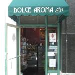 Photo of Dolce Aroma Coffee Bar
