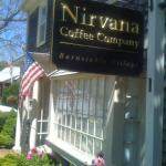 Photo de Nirvana Coffee Company