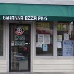 Photo of Gahanna Pizza Plus