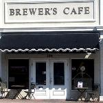 Photo of Brewer's Cafe'