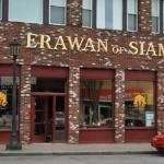 Photo of Erawan of Siam Restaurant