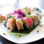 Photo of Sushi Fugu