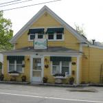 Photo of Pisces Restaurant