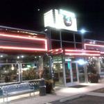 Photo of Lyndon City Line Diner