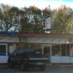 Photo of Midway Pizza