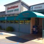 Photo of Guadalajara Mexican Grill