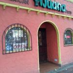Photo of Tijuana Mexican Food Incorporated