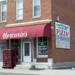 Photo of Mercurio's Pizza