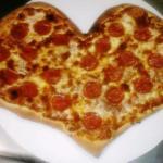 Foto de Dave's Pizza
