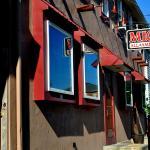 Photo of Mick's All American Pub