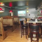 Photo of Conewago Inn
