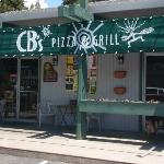 Photo of CB's Pizza & Grill