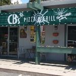 C.B.'s Pizza & Grill