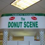 Foto de The Donut Scene